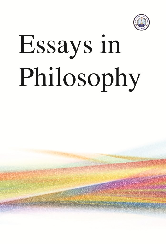 for website essays in philosophy