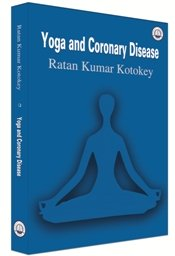 yoga and coronary disease