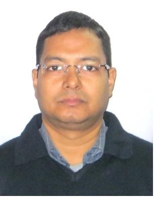 Bitap Raj Kalita