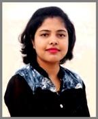 Dr. Binita PathakPhysics