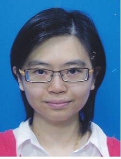 Dr. Ng Choung Min