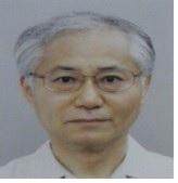 Prof. Kunio Shimizu