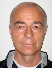 Prof. Linert Wolfgang