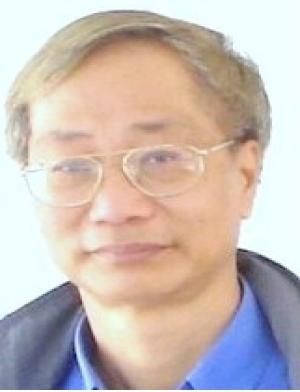 Prof. Ong Seng Huat