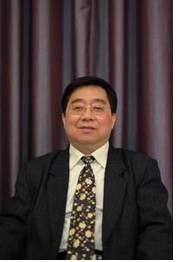 Prof. Qiang Zhang