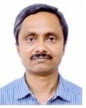 Prof. Subrata Chakraborty